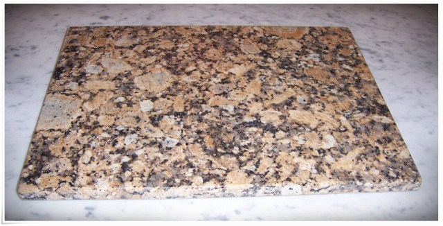 granite cutting boards  patagonia design remodeling, the source,