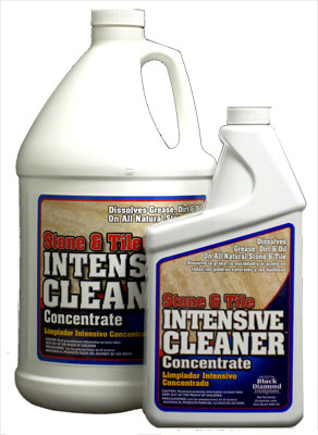 Intensive Cleaner (32 oz)
